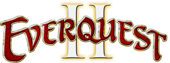 everquest platinum hunting starting with everquest II