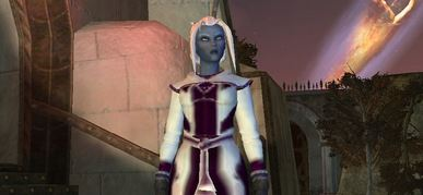 everquest platinum hunting with wizards