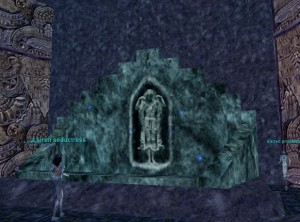 siren's grotto for everquest platinum