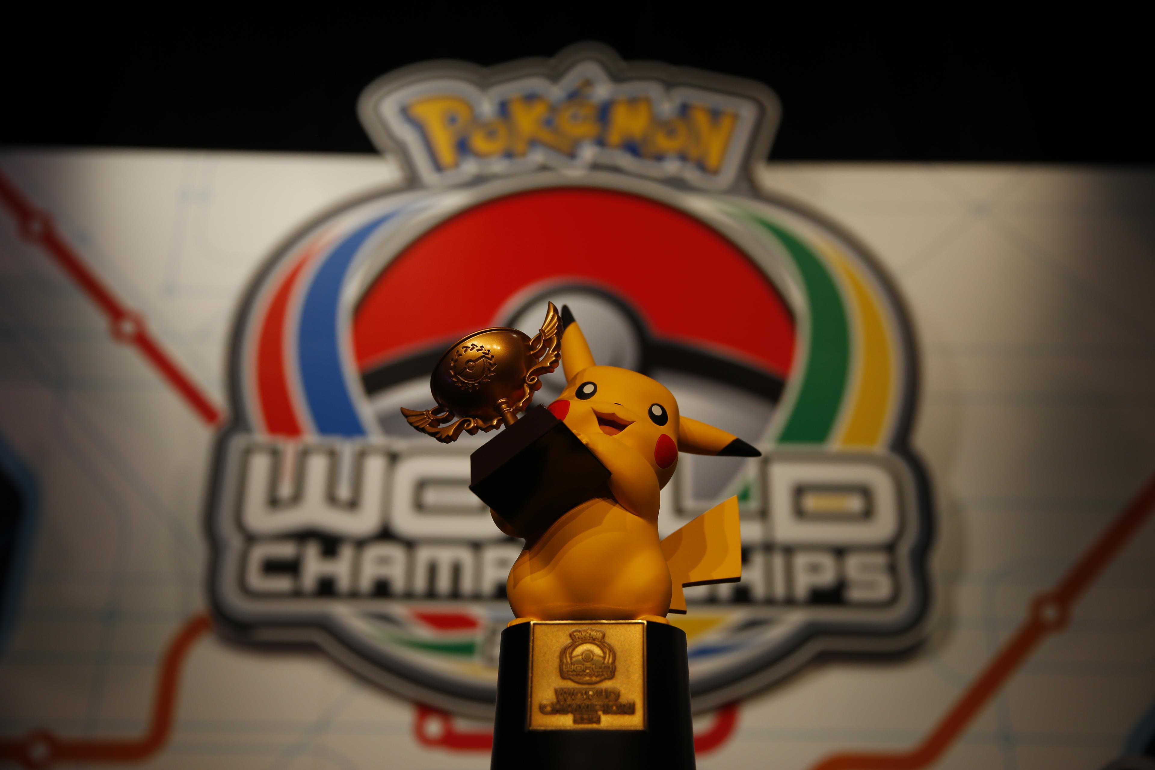 PokéSports: En Route To Acceptance?