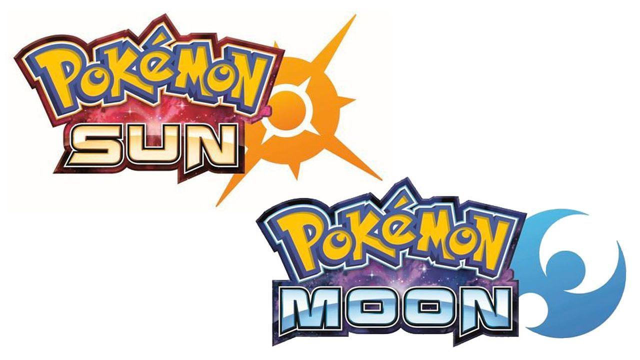 Pokemon Sun and Moon: Starter Final Evolutions Leak Confirmed