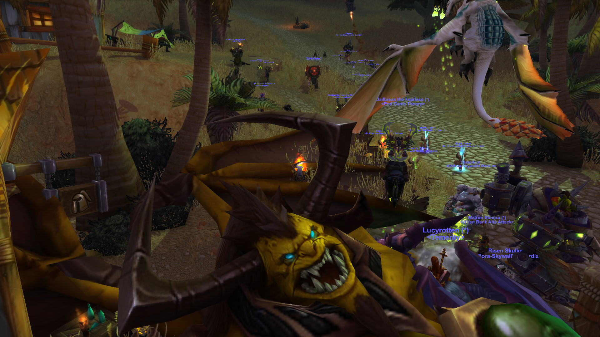 wow-legion-review-image-2
