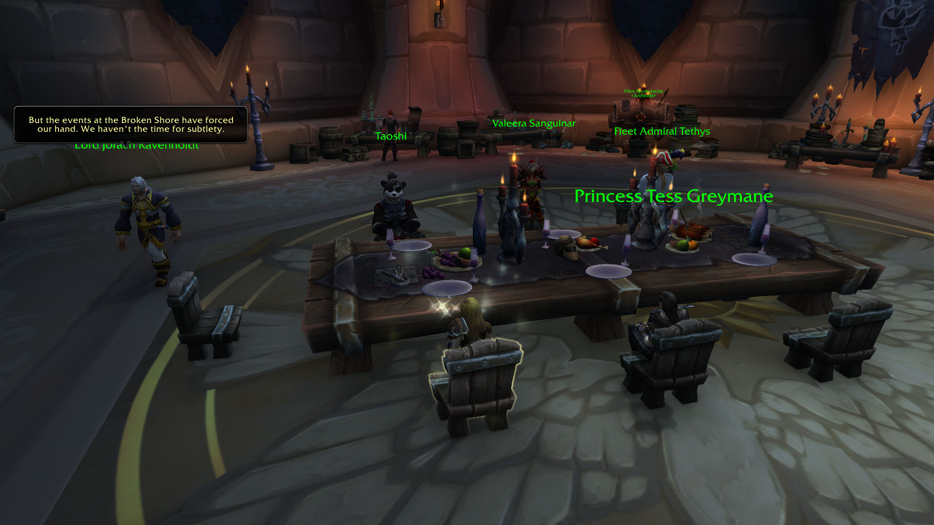 wow-legion-review-image-3