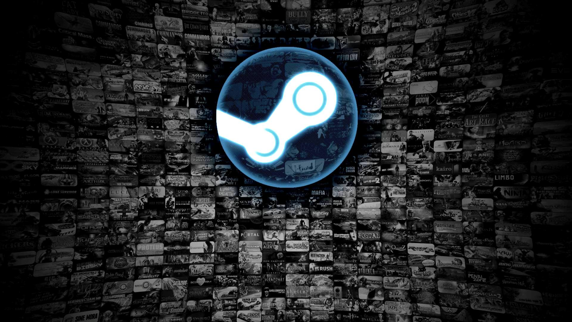It Happened To Me: My Steam Account Got Hacked