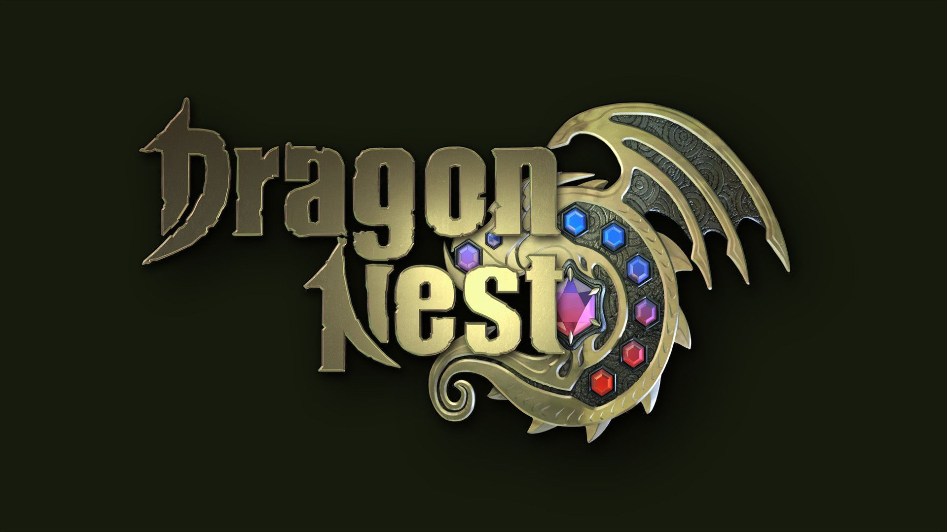 Why I Always Come Back to Dragon Nest