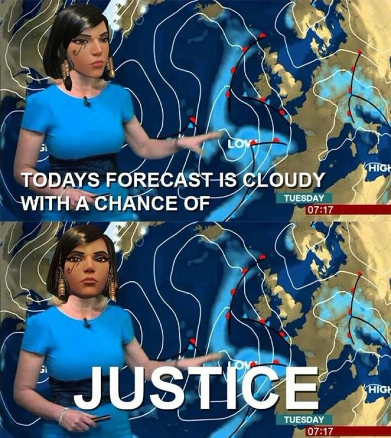 Justice-Rains-from-above